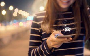 Vehiculos del futuro - Vive Más Vidas
